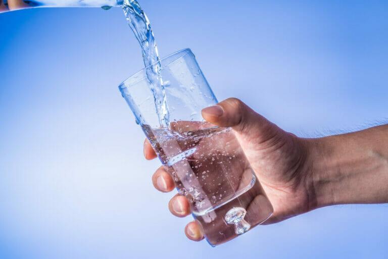 Best Reverse Osmosis Water Filter